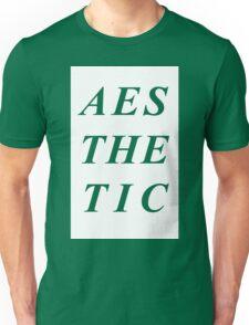 AESTHETIC T-Shirt