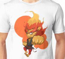 Yokai Watch : Blazion Unisex T-Shirt
