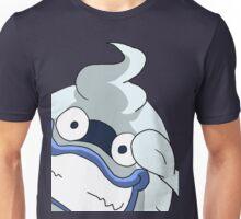 Yokai Watch : Whisper 2 Unisex T-Shirt