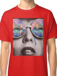 Tears of Joy Classic T-Shirt