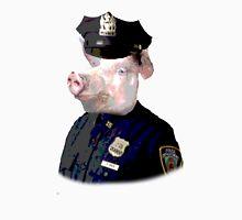 Pig Patrol Unisex T-Shirt