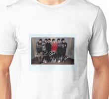 VIXX Polaroid Unisex T-Shirt