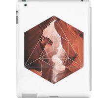 A Great Canyon iPad Case/Skin
