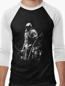 Oscar Men's Baseball ¾ T-Shirt