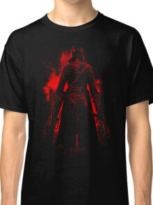 Beast Blood Classic T-Shirt