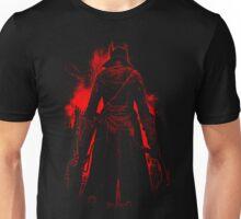 Beast Blood Unisex T-Shirt