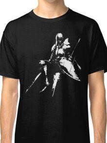 Souls of Myst Classic T-Shirt