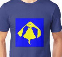 yellow bell Unisex T-Shirt