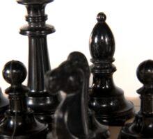 chess Sticker