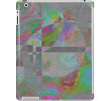 Mac/Pc M3 iPad Case/Skin
