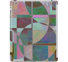 PC/Mac M-4 iPad Case/Skin