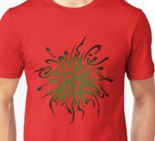 New World Order Unisex T-Shirt