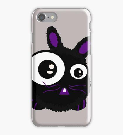 Chuchu the Bunny iPhone Case/Skin
