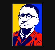Bertolt Brecht Classic T-Shirt