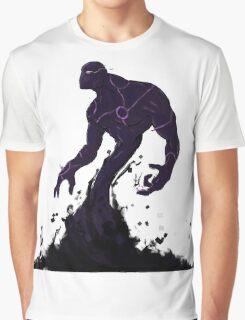 Enigma Graphic T-Shirt