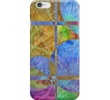 Pc/Mac M8 iPhone Case/Skin