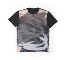 Thunderstorm Graphic T-Shirt