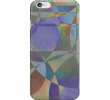 PC/Mac m11 iPhone Case/Skin