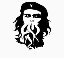 Cthulhu Che Guevara T-Shirt