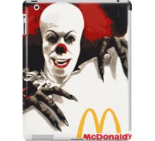 Im Lovin IT iPad Case/Skin