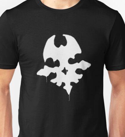 Player - Pin 000 Unisex T-Shirt