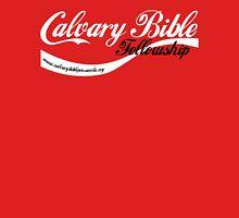CBF Cola Design Classic T-Shirt