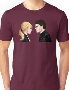 Passion Unisex T-Shirt