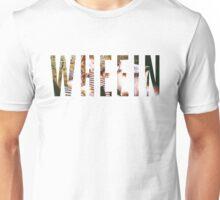 MAMAMOO - Wheein  Unisex T-Shirt