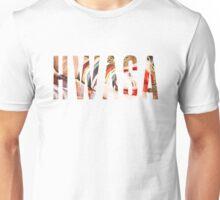 MAMAMOO - Hwasa Unisex T-Shirt