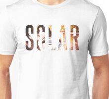 MAMAMOO - Solar Unisex T-Shirt