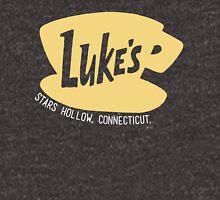 Luke's Diner - Gilmore Girls Unisex T-Shirt