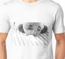 akimbo Unisex T-Shirt