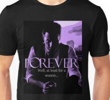 A Season of Forever Unisex T-Shirt