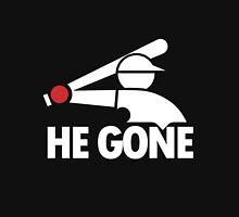 Chicago White Sox- He Gone Unisex T-Shirt