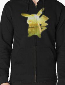 PixelChu! T-Shirt