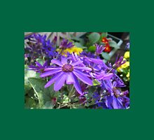 Echo of Spring - Glorious Senettti Planter T-Shirt