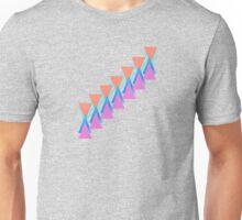 Tri. Unisex T-Shirt