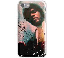 Pulp Trunk iPhone Case/Skin