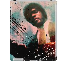 Pulp Trunk iPad Case/Skin