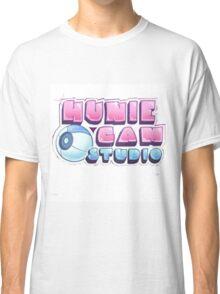 HunieCam Studio Classic T-Shirt