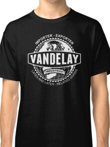vandelay industries Classic T-Shirt