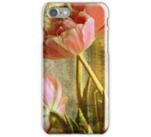 Tu-Lips  iPhone Case/Skin
