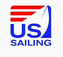 US Sailing - Team USA Unisex T-Shirt