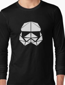 Star Wars Awakens Long Sleeve T-Shirt