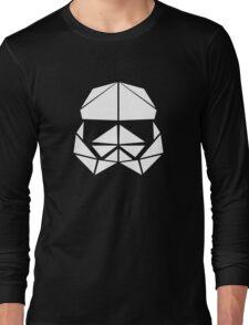 Star Wars Awakens Long Sleeve T-Shirt