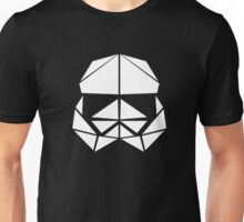Star Wars Awakens Unisex T-Shirt