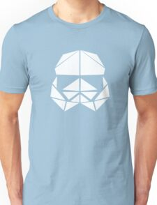 Star Wars Awakens Unisex T-Shirt