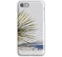 Deserts iPhone Case/Skin