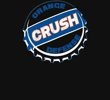 Crush Defense Bottle Cap Unisex T-Shirt