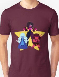 Garnet (Red) T-Shirt
